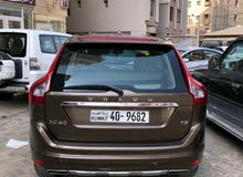 Volvo XC60 T5 5 year Agency warranty for sale