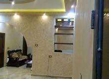 Al Husn neighborhood Irbid city - 280 sqm house for sale