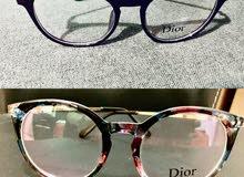 wholesale eyeglasses
