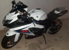 Used Suzuki of mileage 30,000 - 39,999 km for sale