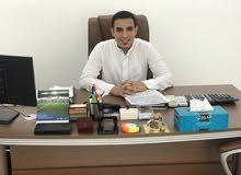 انا شاب مصري عمري 25 سنه ابحث عن عمل