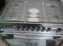 فرن جديد كهربائي 150