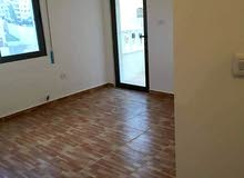 apartment for sale in Amman- Marka