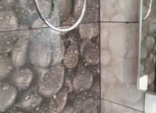 سباك مغربي لخدمة شبكات مياه كاملة وتركيب مضخات وتركيب خزانات المياه