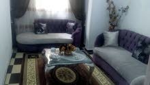 apartment of 70 sqm for sale