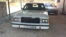 1981 Dodge in Mafraq
