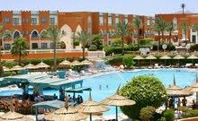 مطلوب فريق كامل لفندق خمس نجوم فى شرم الشيخ