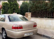 For sale a Used Opel  2000