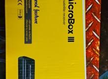 microbox 3