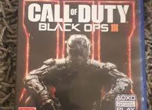 GALLofDUTY          BLACK OPS 3