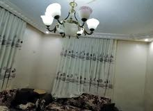 Al-Marj apartment for sale with More rooms