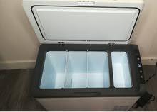 الثلاجة المثاليه عالية الجودة