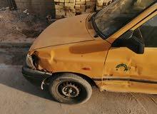 سايبا 2009 للبيع