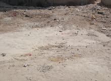 ارض تجارية للبيع في عمان ماركا