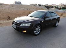 Used Sonata 2006 for sale