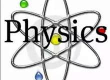 تدريس الفيزياء والكيمياء والعلوم لجميع الصفوف و المستويات