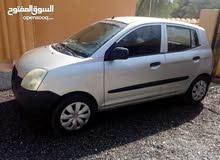 0 km Kia Picanto 2007 for sale