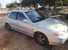 Used condition Hyundai Avante 1999 with 10,000 - 19,999 km mileage