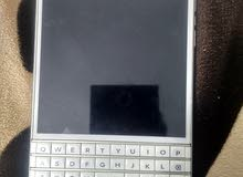 blackberry passport white edition for sale