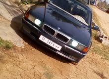 1997 Used 740 with Automatic transmission is available for sale