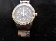Fossil women watch 165 aed