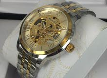 Rolex automatic open machines watches