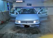 +200,000 km Volkswagen Fox 1986 for sale