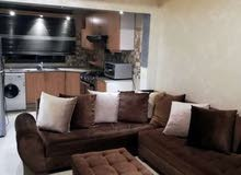 7th Circle apartment for rent with 1 Bedroom rooms