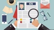 تصميم وبرمجة موقع للوظائف واعلانات التوظيف باستخدام سكربت التوظيف