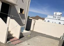 Villa for rent in Al SharqiyaIbra