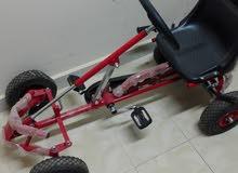 دراجة اطفال للبيع