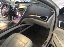 2014 Lincoln MKZ for sale