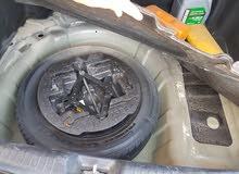Available for sale! 110,000 - 119,999 km mileage Kia Cerato 2011