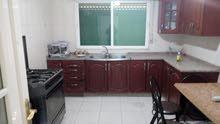 apartment for rent - Amman