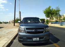 2009 Used Chevrolet Tahoe for sale