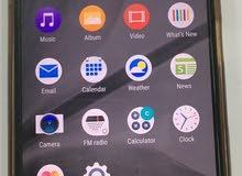 Sony Xperia Z5 Premium Duall SIM