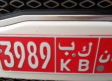 Gasoline Fuel/Power   Kia Other 2016