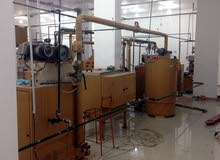 خدمات هندسية صناعية