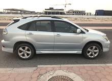 Automatic Lexus 2005 for sale - Used - Farwaniya city