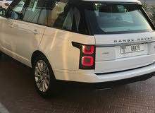 Rent a 2019 car - Dubai