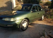 Used 1997 Kia Sephia for sale at best price