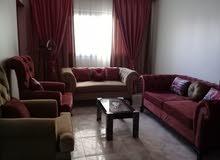 شقة مفروشة بالهرم للايجار
