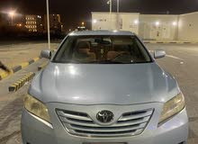 Toyota Camry 2009 For Sell