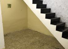 بيت للبيع مساحة 100م في منطقة الحسينية