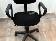 كرسي للاسواق كراسي متينة للمحلات و المولات و السوبر ماركت متوفر اي كمية