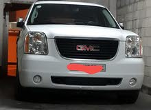 GMC Yukon for sale in Northern Governorate