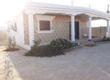 منزل للبيع بمدينة سوسه