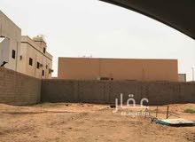 ارض في منطقة عرادة قرب جامع تركى للبيع