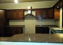 Basement  apartment for sale with 4 rooms - Amman city Tabarboor