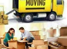 BEST MOVER AND PACKER
